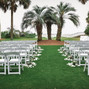 JW Weddings and Events 9