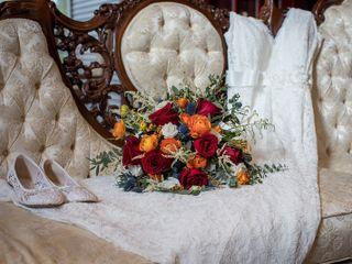 SuEllen's Floral Company 1