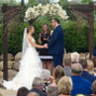 Jennifer Costello Officiant 10