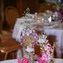 The Wedding Salons at Wynn Las Vegas 23