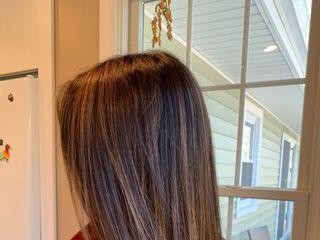 Hair By Justina 1