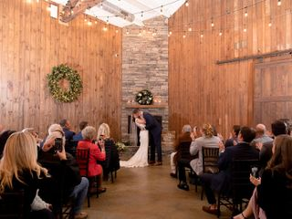 Taylor Wedding Company 4
