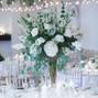 Hamptons Weddings & Events 25
