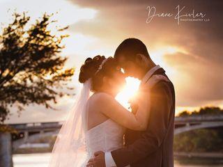 Diane Kivler Photography, LLC 3