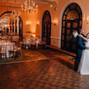 Condado Vanderbilt Hotel 19