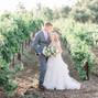 Lorimar Winery 16