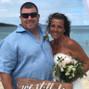 Flawless Weddings & Events of the Virgin Islands 15