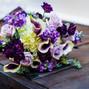 Jen-Mor Florist 8