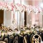 Jayne Heir Weddings 15
