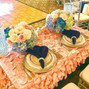 Decoratively Speaking Events 16