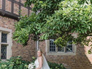 Kari Dawson Weddings 2