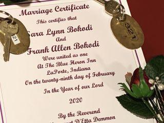 New Beginnings Wedding Ceremonies 4