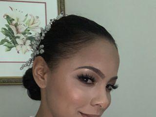 Nicolle Leilani Beauty 5