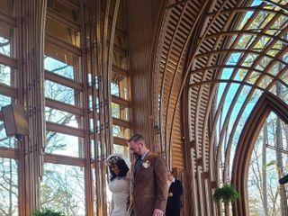 Beasley Weddings 4