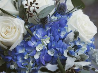 Riverhead Flower Shop 6