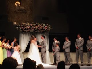 Southern Productions weddings & events 1
