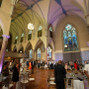 Mary Jacobs Weddings and Events 13