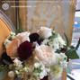 William's Florist & Gift House 9