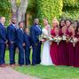 Angela Brierly Weddings 10