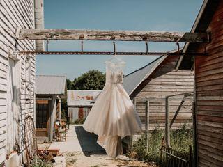 Ashley Grace Bridal 6