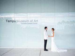 Tampa Museum of Art 2