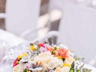 Cinque Terre Wedding 6