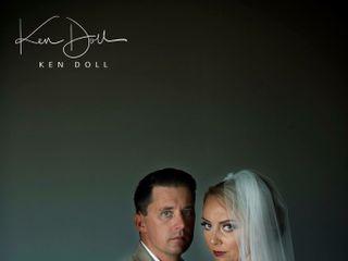 Ken Doll Photography 4