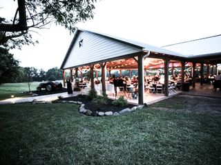 Poplar Hill Wedding and Events Venue 3