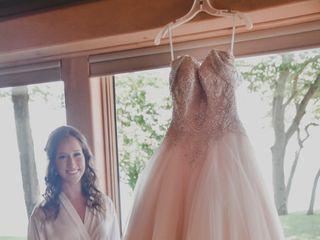 Elizabeth's Bridal Manor 2