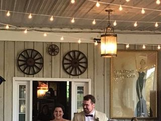 Jerris Wadsworth Wedding barn 1
