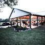 Poplar Hill Wedding and Events Venue 8