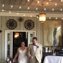 Jerris Wadsworth Wedding barn 4
