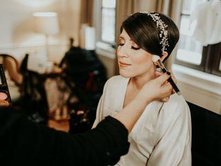 Makeup by Hiara 3