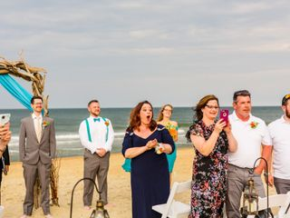 Best Bride Prom & Tux 5