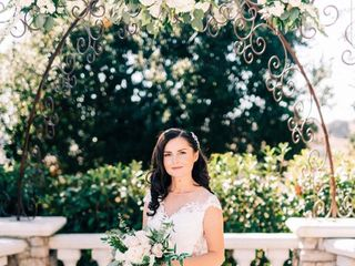 Vellano Estate by Wedgewood Weddings 2