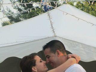 The Stonehouse Wedding Venue 3