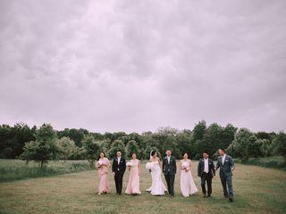 Tom Studios Wedding Photography 5