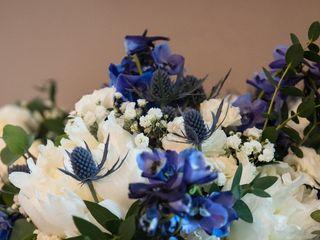 Shelley's Floral Enterprise 4