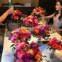 Floral Designs by Lori 27
