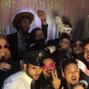 Diamond DJ's Entertainment 10