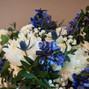 Shelley's Floral Enterprise 11