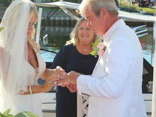 Beachangels Weddings 5
