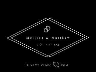 Up Next Video 3