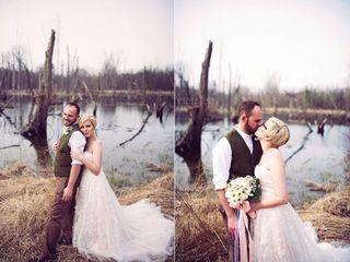 Kristen Mittlestedt Photography 5