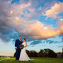 Clean Slate Wedding Photography by Heather & Rob 10