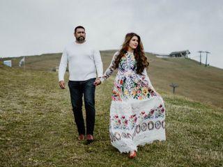 Emanuele Mura Wedding Films 5