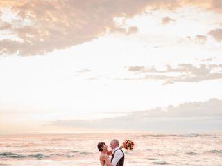 Destination Wedding Stories 3