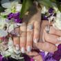 Hawaiian Eye Weddings 16