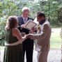 Wedding Officiant Jon Turino 11
