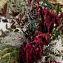 Winterberry Farm 9